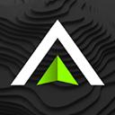BaseMap Hunting App-SocialPeta