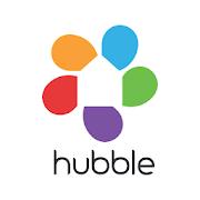 Hubble for Motorola Monitors-SocialPeta