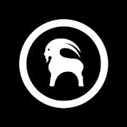 Backcountry - Outdoor Gear-SocialPeta