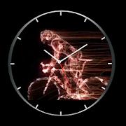 1000+ Animated Watch Faces-SocialPeta