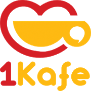 1Kafe - Albanian Dating-SocialPeta