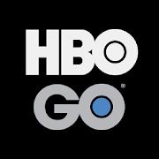 HBO GO Singapore-SocialPeta