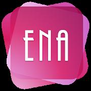 ENA-SocialPeta