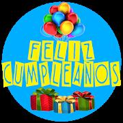 Imagenes de Feliz Cumpleaños-SocialPeta