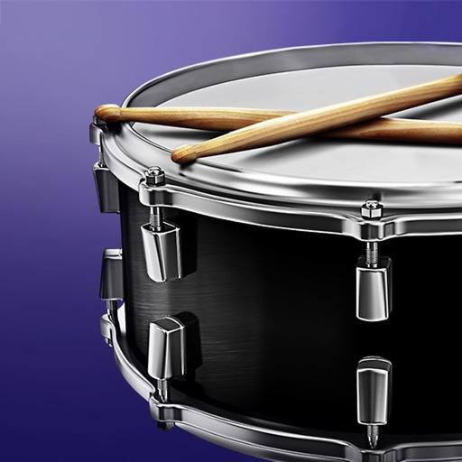 WeDrum - Drums, Drum Pad Games-SocialPeta