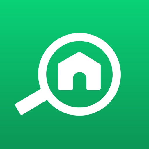 Bayut – UAE Property Search-SocialPeta