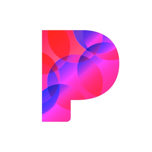 Pandora Music-SocialPeta