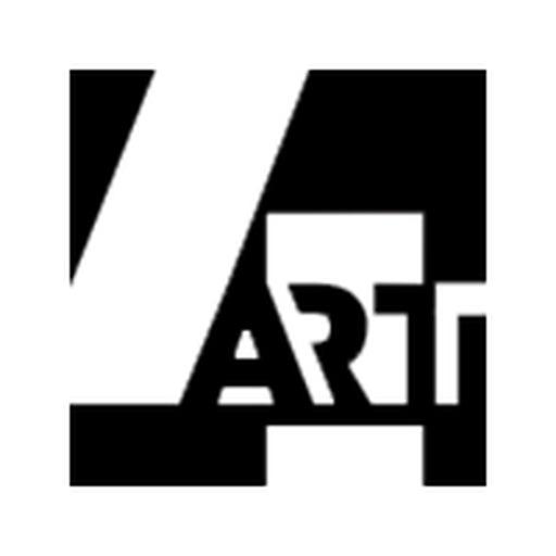 4ART-SocialPeta