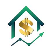 24hMoney: Finance - Business-SocialPeta