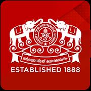 Malayala Manorama-SocialPeta