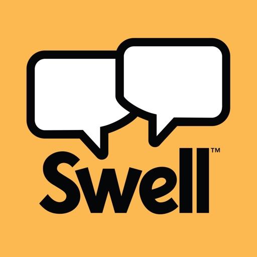 Swell-SocialPeta