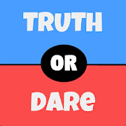 Truth Or Dare - Party Game-SocialPeta