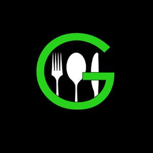 GotTable - Reserve Fine Dining Restaurants-SocialPeta