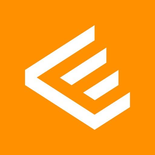 Everad-SocialPeta
