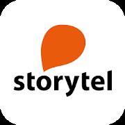 Storytel: Audiobooks and E-books-SocialPeta