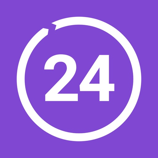 Play24-SocialPeta