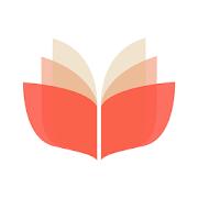 Novella - Biblioteca portátil-SocialPeta
