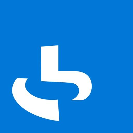 France Bleu - radio, actus-SocialPeta