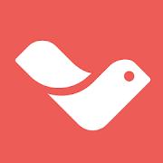 Lyf Pay : le paiement mobile-SocialPeta