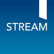 STREAM by Roxcore-SocialPeta