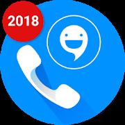 CallApp: Caller ID, Call Blocker  Call Recorder-SocialPeta