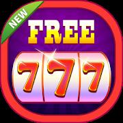 Lucky 777 Slot-SocialPeta