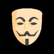 Incognito - Anti Spyware-SocialPeta