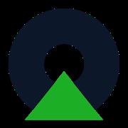 OlympTrade – Online Trading App-SocialPeta