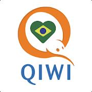 QIWI BRASIL – Recargas, pagamentos e outros-SocialPeta