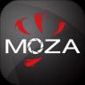 MOZA Genie-SocialPeta