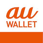 au WALLET−au PAYも使えるスマホ決済アプリ-SocialPeta