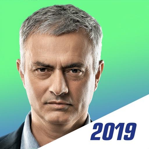 Top Eleven 2019-SocialPeta