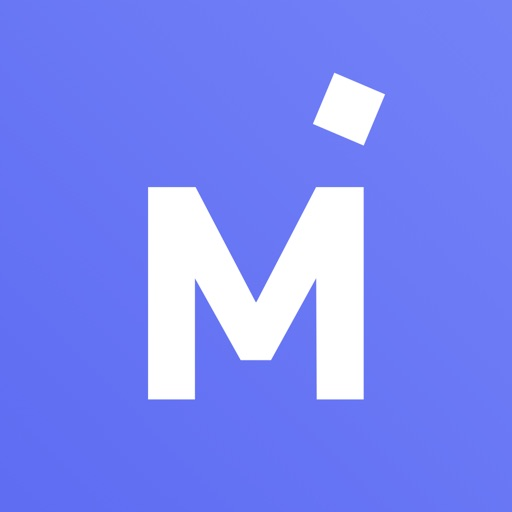 Mercari: The Selling App-SocialPeta