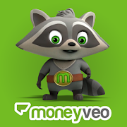 Moneyveo – кредит онлайн на карту-SocialPeta