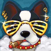 Doggy GO!-SocialPeta