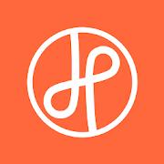 HoppyGo-SocialPeta