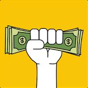 Make Money – Free Cash App-SocialPeta