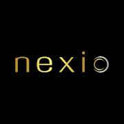 Nexio-SocialPeta