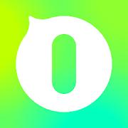 오잉 OHING - 10대 전용 SNS 메신저-SocialPeta