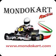Mondokart Racing-SocialPeta