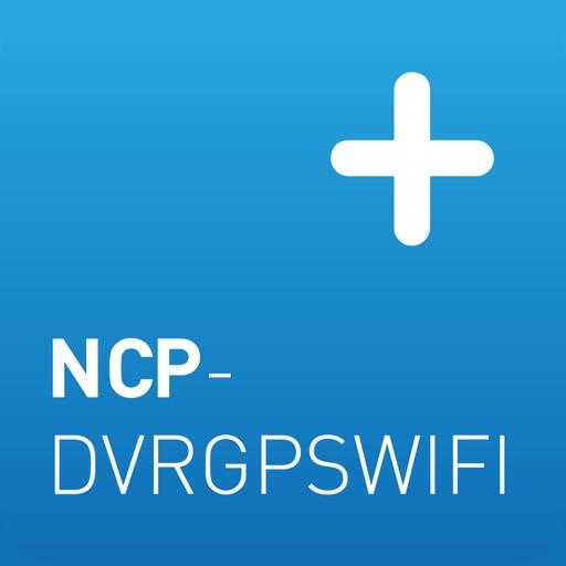 NCP-DVRGPSWIFI-SocialPeta