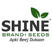Shine Brand Seeds: Agriculture Seeds Shopping App-SocialPeta