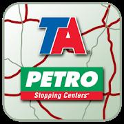 TruckSmart-SocialPeta