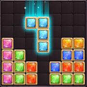 Block Puzzle Gems Classic 1010-SocialPeta
