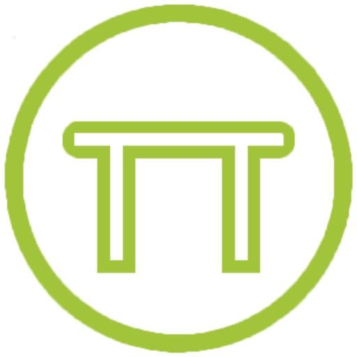 TableTime-SocialPeta