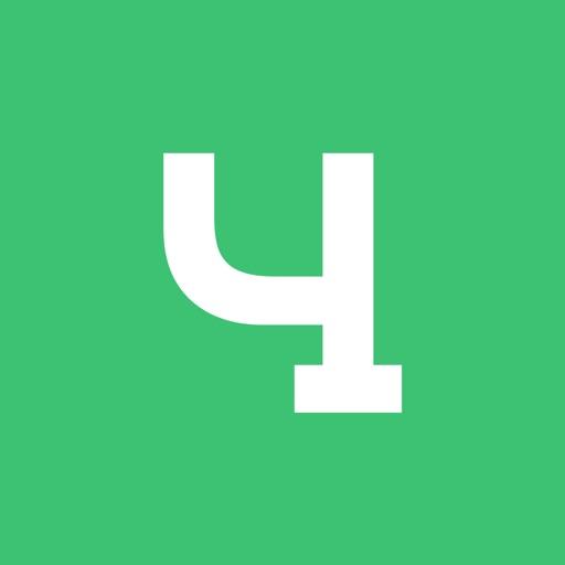 Чердак: хранение и переезды-SocialPeta