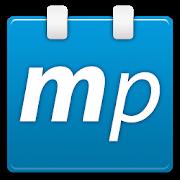 Matchpoint Client App Demo-SocialPeta