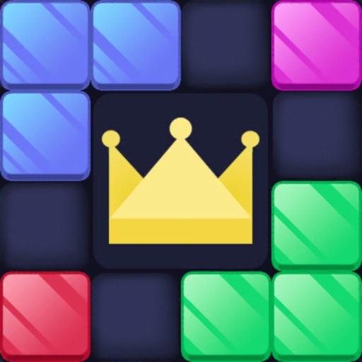 Block Hit - Puzzle Game-SocialPeta