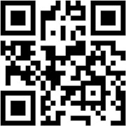 QR Code Reader and Scanner: Barcode Scanner Free-SocialPeta