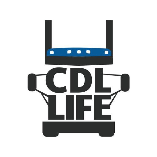 CDLLife-SocialPeta